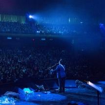 Юбилейный концерт Игоря Саруханова, 9 апреля 2016 г., Crocus City Hall