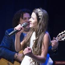 Sarukhanov Music Fest