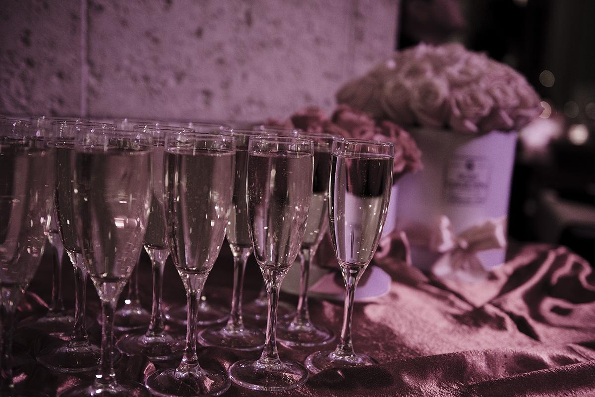 Просто шампанское. фото - С.Мурси-Гудёж
