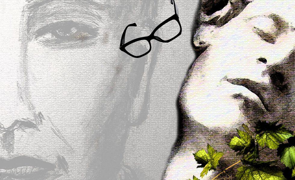Светлана Мурси-Гудёж Блюз для Фавна картинка без текста